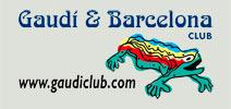 Admiradores de Gaudi