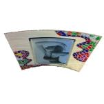 portafotos-de-cristal-10x15-cm